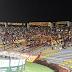 Riña en la tribuna sur del Murillo Toro, en el juego DEPORTES TOLIMA - DIM, dejó dos heridos