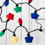 https://www.fairisleyarn.com/wp-content/uploads/2017/09/Fair-Isle-Crochet-Holiday-String-Lights-Pattern.pdf