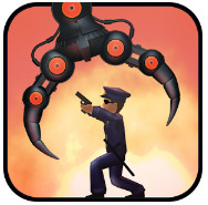 Download Grabatron MOD v1.5.5.apk