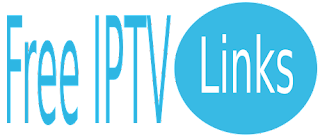 New M3U Free IPTV Links 12 February 2018