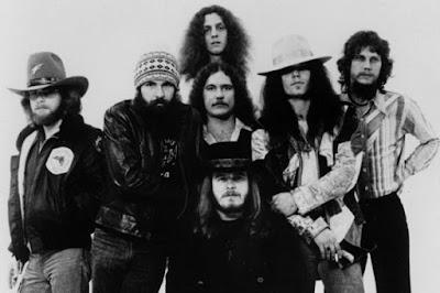 10 Lagu Lynyrd Skynyrd Terbaik yang Bagus