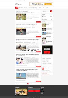 Palki 2 Ana Sayfa