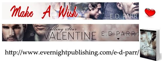 Find me on Evernight Publishing