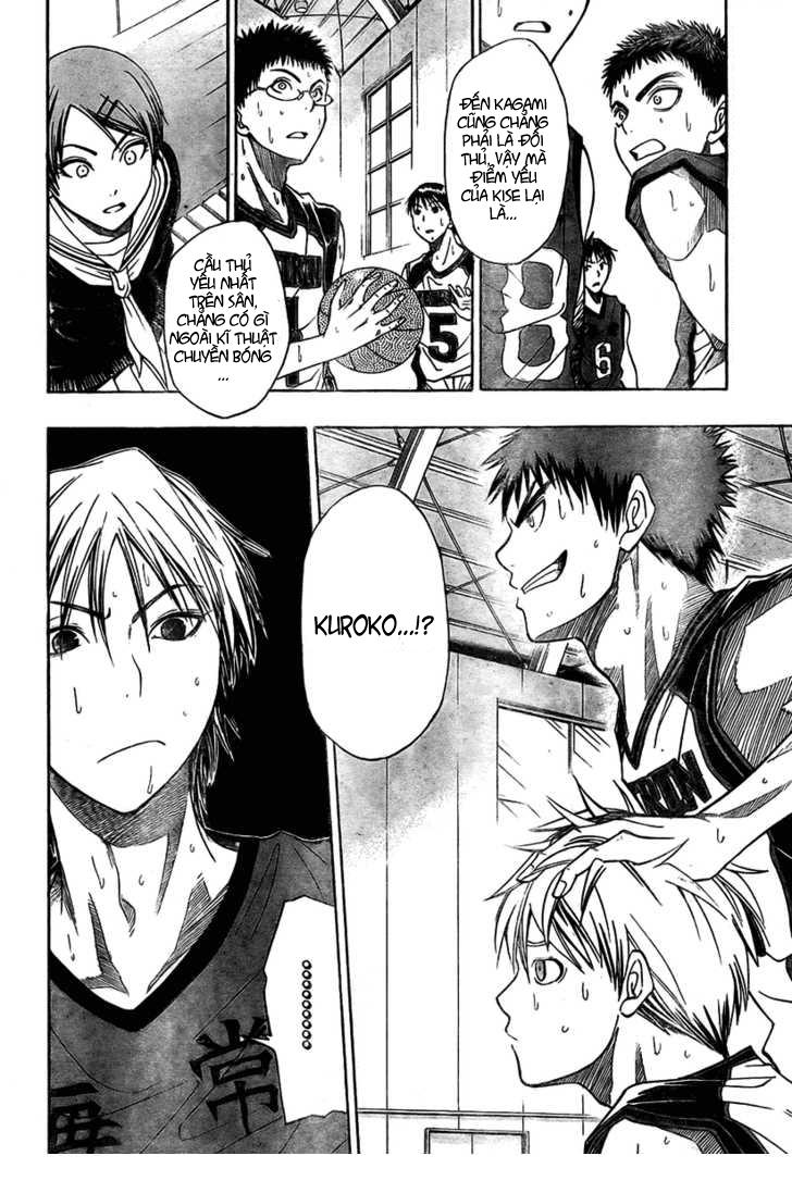 Kuroko No Basket chap 007 trang 2