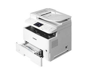 canon-imageclass-mf515dw-driver-printer