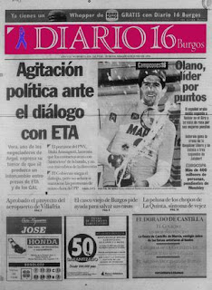 https://issuu.com/sanpedro/docs/diario16burgos2428b