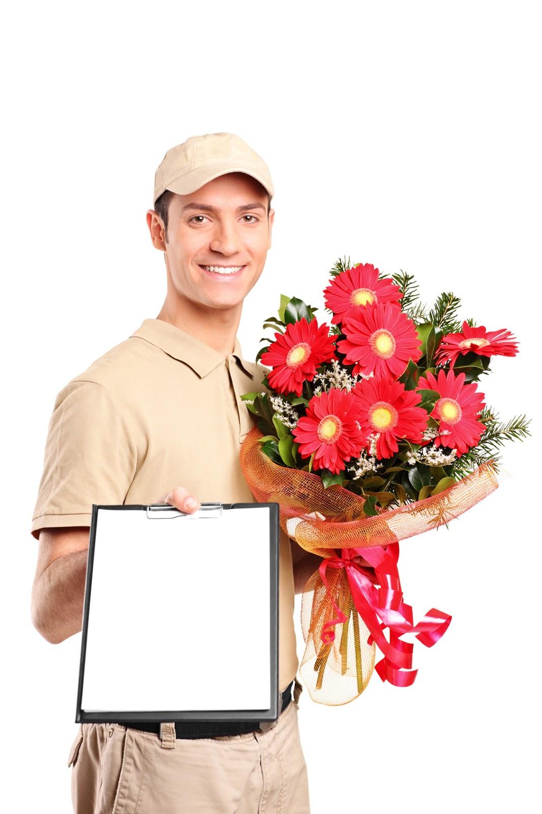 Pressed Flower Delights Flower Delivery