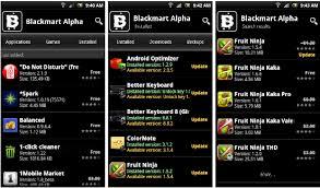 Screen-shoots-of-Blackmart-Alpha