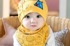 174 Nama Bayi Perempuan Islami Beserta Artinya