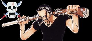 Anime Wallpaper Benn Beckman Pictures