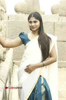 Actress Shruti Reddy Latest Po Shoot Gallery  0021.JPG