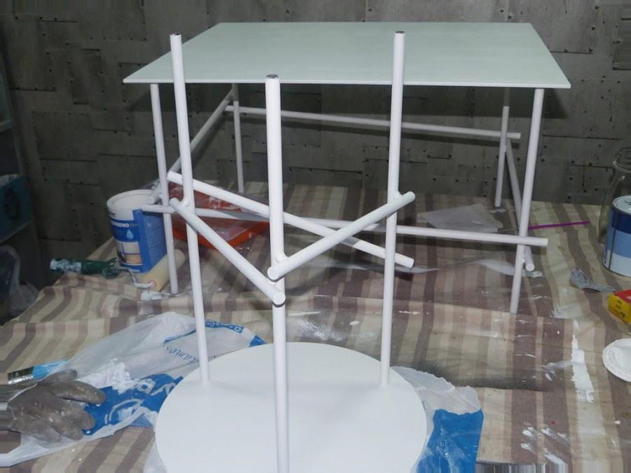 mesas-acero-imprimacion