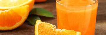 Kosakata Minuman dalam Bahasa Arab dan Artinya