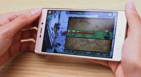 Cara Mengatasi Baterai HP Xiaomi Cepat Panas