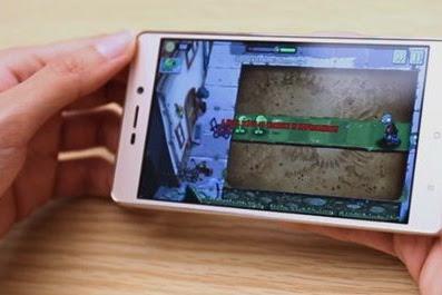 10 Cara Mengatasi Baterai Xiaomi Redmi Cepat Panas Dan Boros (Updated)
