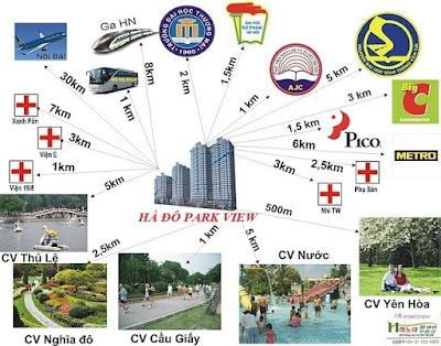 lien-ket-vung-ha-do-park-view