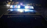 Δολοφονία δικηγόρου στην Κηφισιά: Βρέθηκε μέσα στο αμάξι της