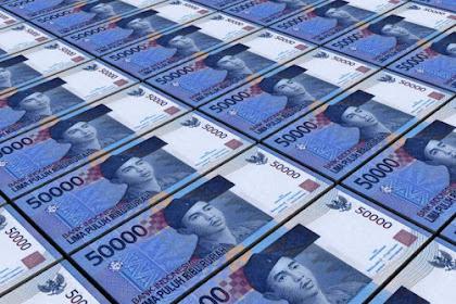 Keponakan Prabowo Dikabarkan Terciduk Membobol Bank BCA