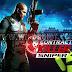 CONTRACT KILLER: SNIPER v6.0.1 Apk + Data Mod [Money]