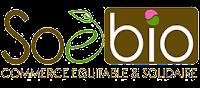 Soebio - Huile de Baobab - Les vertus