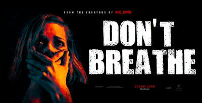 horror movie dont breathe
