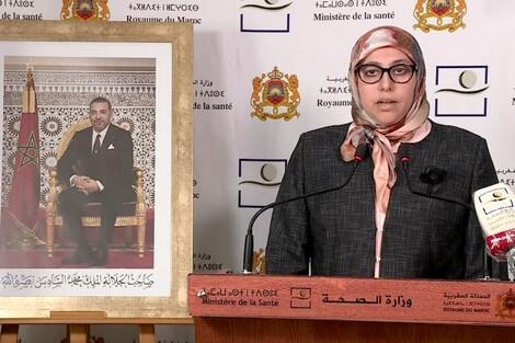 Morocco-is-blocking-the-spread-of-Corona