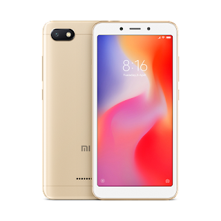 coolpad-cool3-vs-redmi-6a