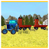 Classic Tractor 3D: Barley Transport Game Tips, Tricks & Cheat Code