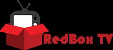 Artık Ücretsiz Maç İzleyeceğiz Redbox tv uygulaması