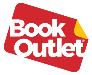 Click the Book Outlet Logo