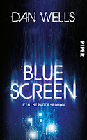 https://www.goodreads.com/book/show/29970678-bluescreen