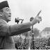 Sejarah Perjuangan dalam Mempersiapkan Kemerdekaan Indonesia