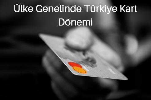 türkiye-kart-nereden-alınır