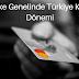 Ülke Genelinde Geçerli Türkiye Kart Nereden Alınır?