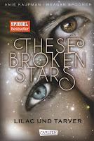 https://www.carlsen.de/hardcover/these-broken-stars-lilac-und-tarver/71163