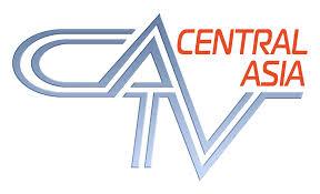 Central Asia TV - Hotbird Frequency