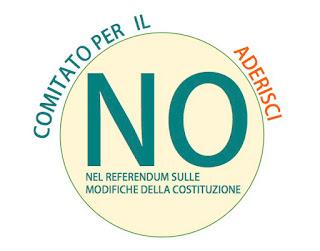 http://coordinamentodemocraziacostituzionale.net/referendum-comitato-per-il-no-nel-ferefendum-alle-modifiche-della-costituzione/
