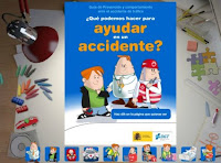http://www.dgt.es/PEVI/contenidos/Externos/recursos_didacticos/otros_ambitos/infancia/guia_accidentes/index.html