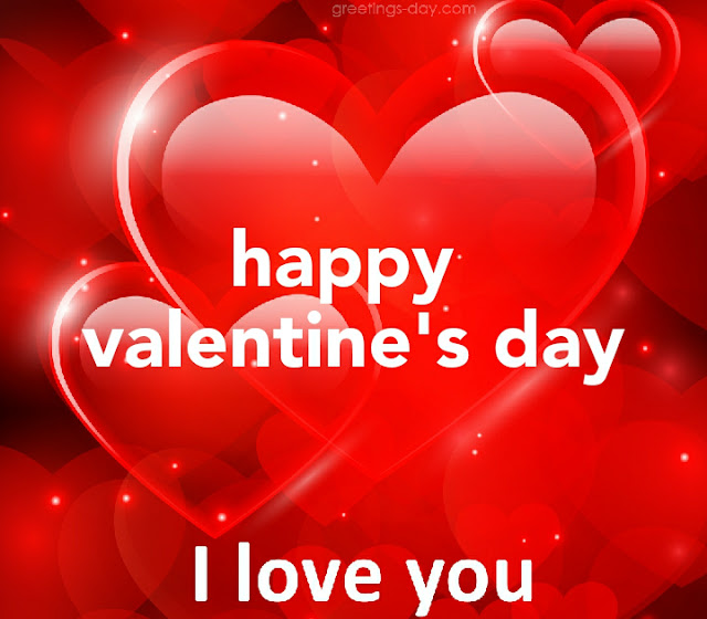 Valentine's-day-gifts-for-your-girlfriend-56564654564