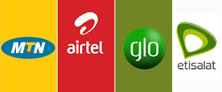 Best data plan comparison between mtn, glo, etisalat and airtel