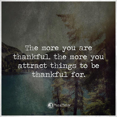 "alt=""Thankful Quotes"""
