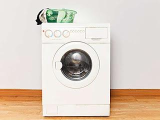 cara-membersihkan-mesin-cuci.jpg