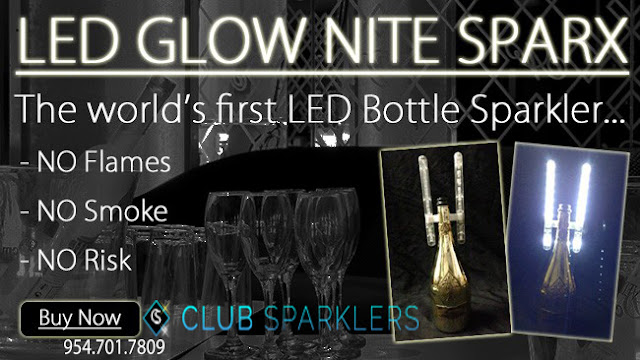 http://www.clubsparklers.com/