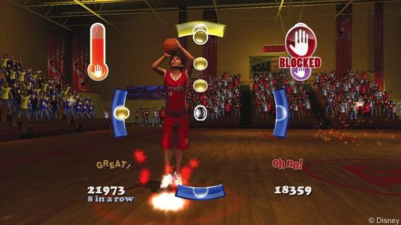 high-school-musical-3-senior-year-dance-pc-screenshot-www.ovagames.com-3