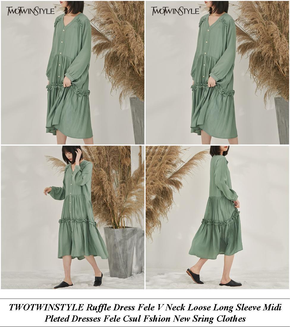 Beach Dresses - Uk Sale - Ross Dress For Less - Cheap Womens Summer Clothes