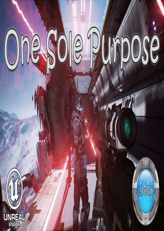 Download One sole purpose game for PC