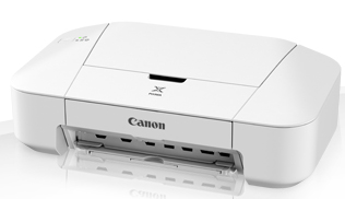 http://www.canondownloadcenter.com/2018/01/canon-pixma-ip2850-driver-software.html