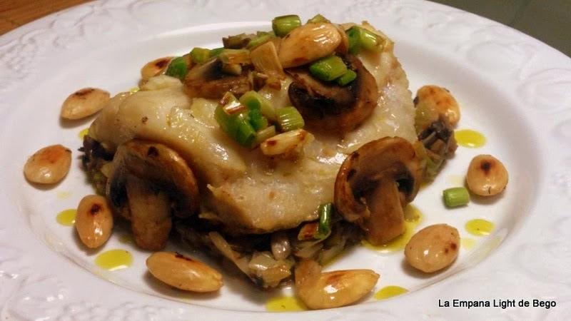 Prepara las 7 recetas con bacalao que se recomiendan en este post. ¡Todas están buenísimas!