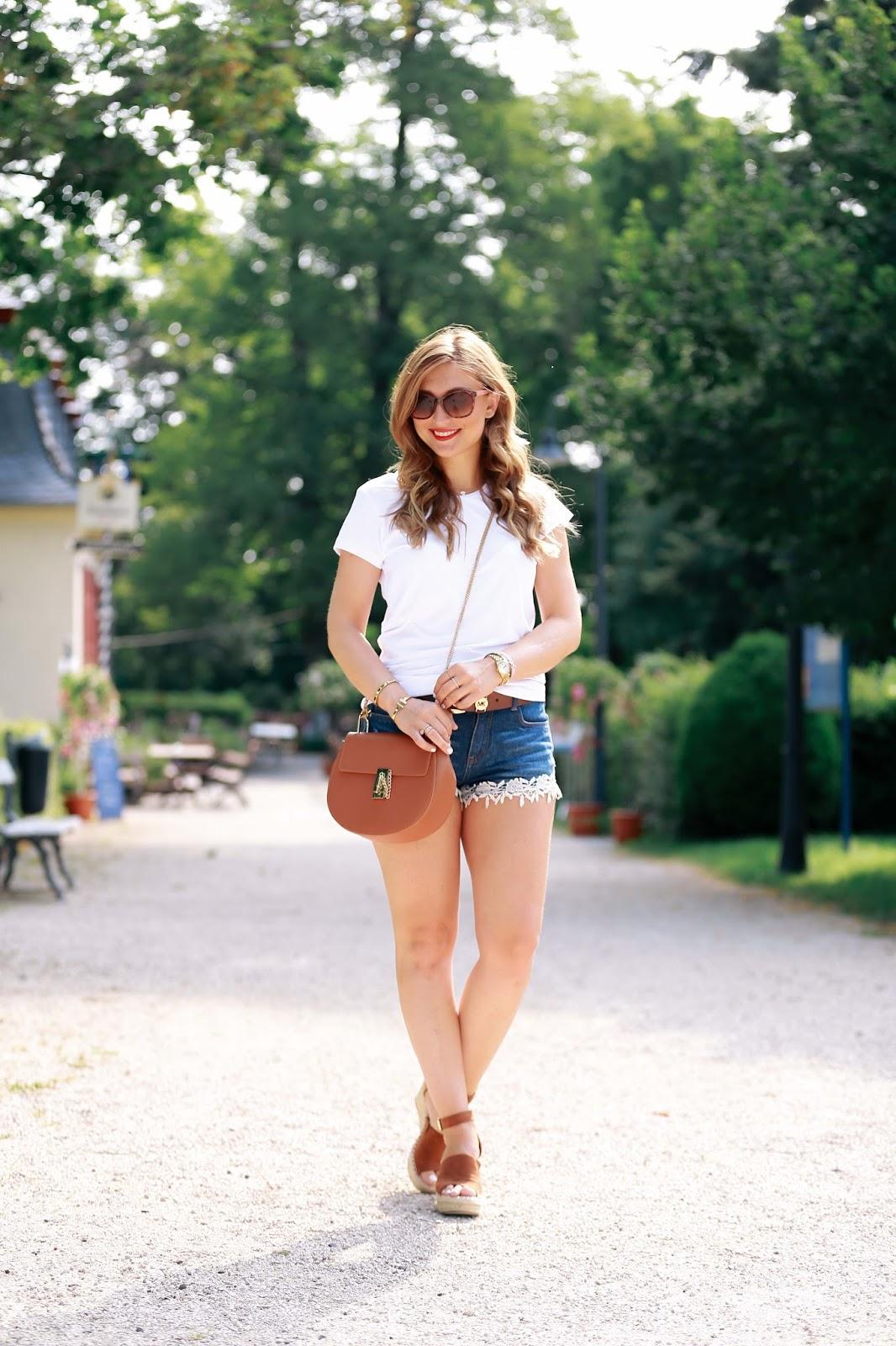 Fashionblogger-aus-deutschland-deutsche-blogger