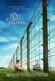 Ver The Boy in the Striped Pajamas Online